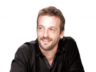 Mathieu Kassovitz picture, image, poster